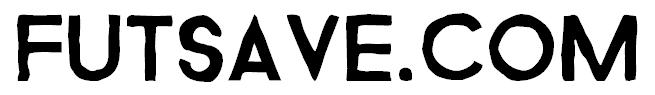 Futsave.com – Maalivahdin varusteet ja valmennuspalvelut